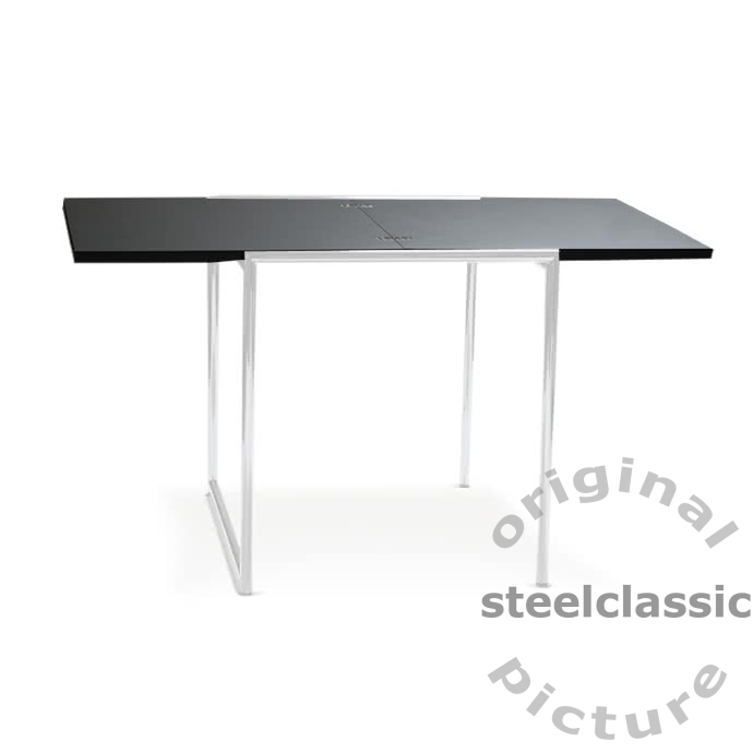 Eileen Gray - Plate for Jean T Table