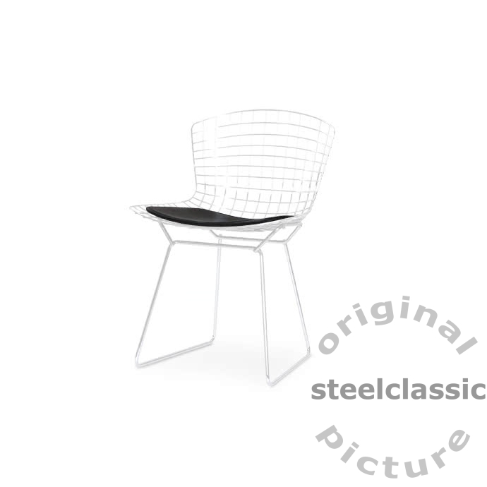 Harry Bertoia - Seat Cushion for Wire Chair