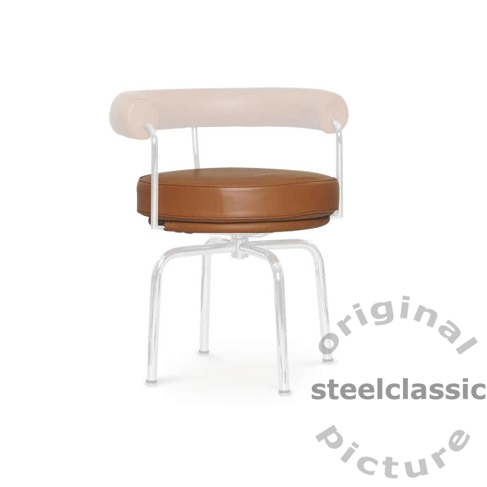 Le Corbusier - Seat Cushion for Swivel Chair and Armchair